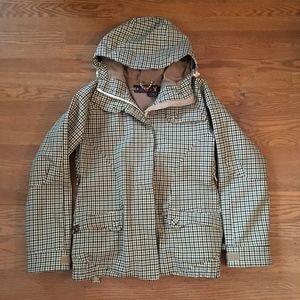 Roxy Limited Edition 5,000 Snow Jacket